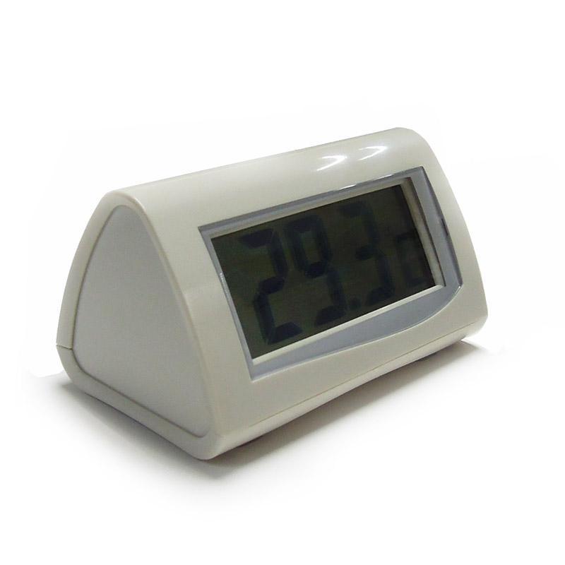 STR1 solar thermometer  2
