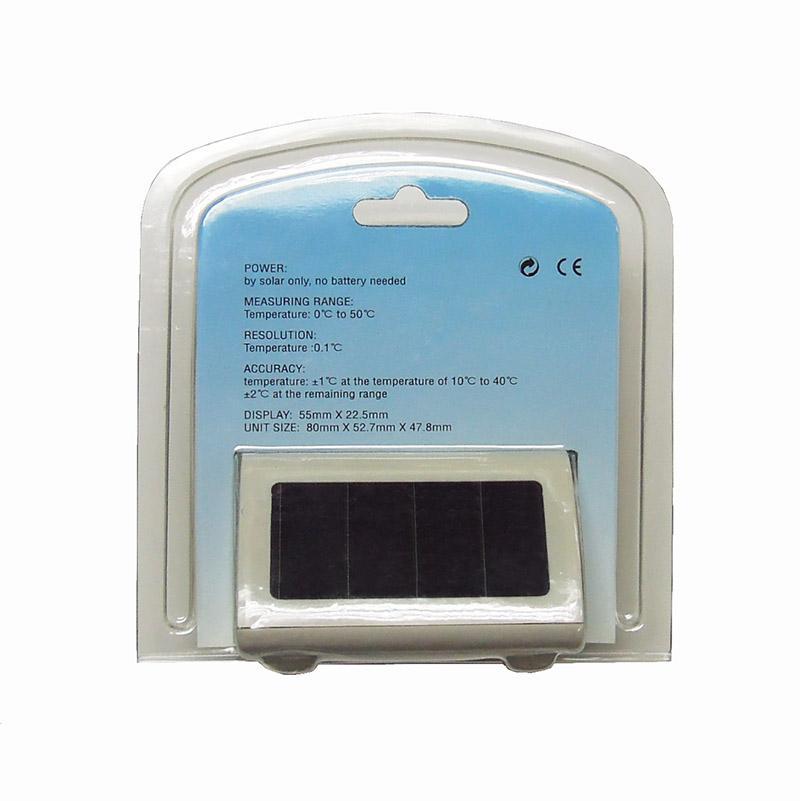 STR1 solar thermometer  6