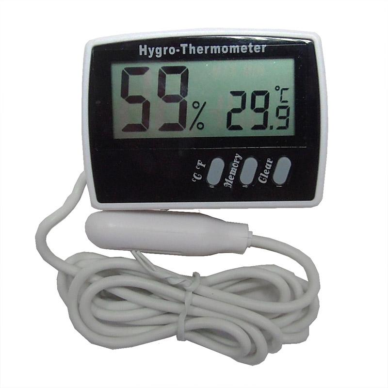 Room Thermometer 1
