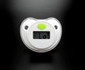 FDA & CE Approval Digital pacifier