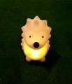 NL35 hedgehog night light