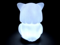 Baby night light with timer for BL321-BL323 series 2