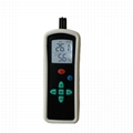 SHT20 higher presure digital thermometer