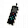 SHT20 higher presure digital thermometer and hygrometer  3