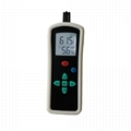 SHT20 higher presure digital thermometer and hygrometer