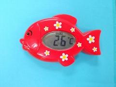 浴缸温度计BT-01