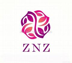 Z&Z Industry Limited