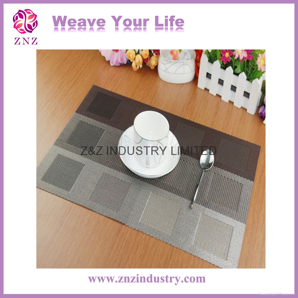 Placemats Vinyl table padsTable pads Cup pads Boul  : ba04 from www.znzindustry.com size 1000 x 1000 jpeg 480kB