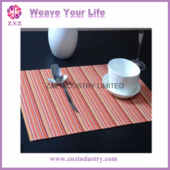 Placemat, Table cloth by ZNZ