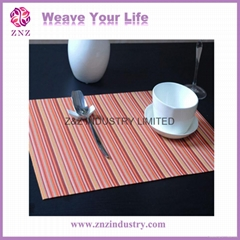 Placemat, Table cloth by
