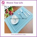 Place mat/Table mat by ZNZ