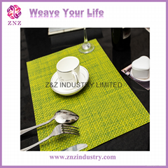 Sell Placemat in China F