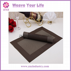 New Fashionable Table Runner in China by