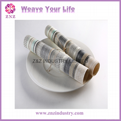 High Temperature Resistance Silicon Mat