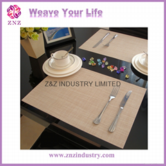 Silicone Tableware Mat