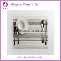 Silicone Placmeat