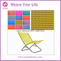 PVC coated woven nets fo