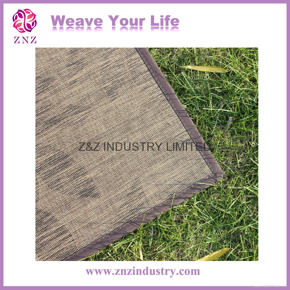 Fire resistance Carpet By ZNZ China Manufacturer