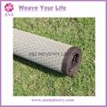 Woven anti-slip mat by ZNZ
