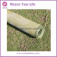 ZNZ folded beach mat