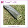 ZNZ golf mat carpet
