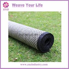 Indoor carpets, Woven carpets, Vinyl carpets by ZNZ