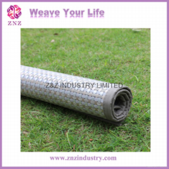 Floor mat used for hotels and bathroom by ZNZ