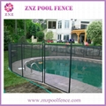 ZNZ DIY Pool Fence
