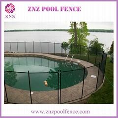 ZNZ DIY Pool Fence