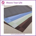 Kitchen accessories/Placemats&Coasters/Table mat/Kitchen ware by ZNZ