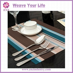 Table Protection Placemat by ZNZ