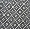 ZNZ Portable Leisure Dampproof Picnic Mat