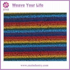 Awning carpets, Outdoor mat, Awning mat by ZNZ