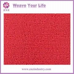 Felt backing floormat, Carpet by ZNZ