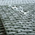 ZNZ Spectra Woven Vinyl Flooring