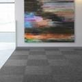 ZNZ Waterproof Outdoor Flooring