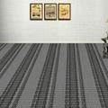 ZNZ PVC Vinyl Flooring