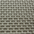 Pvc Woven Coated Fabric 21613