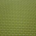 Pvc Woven Coated Fabric 21617