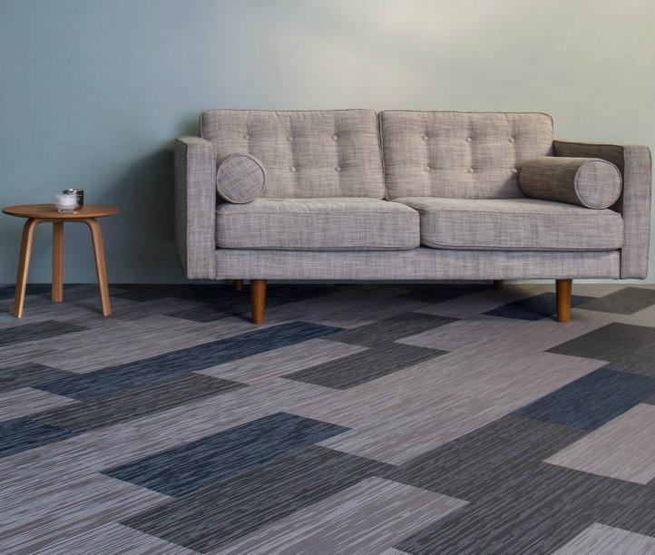 Floormat Tiles Woven Vinyl Tiles Woven Vinyl Floorings