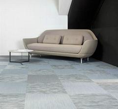 Engineered Flooring,Engineered PVC Flooring by ZNZ