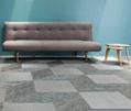 Engineered Flooring, Water Resistant