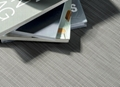 Anti-slip Vinyl Flooring,Heavy Duty