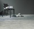 Woven Vinyl Floormat, Vinyl Mat,  Woven