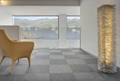 Woven vinyl tiles woven vinyl flooring covering woven for Floor covering suppliers