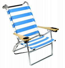 Beach chair fabrics, Chair covers by ZNZ