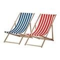 Textile nets, Chair fabrics, Woven chair