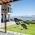 Sunshine cloth, PVC woven cloth, Chair