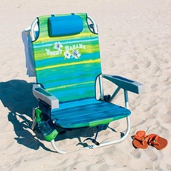 Chair cover fabrics, PVC