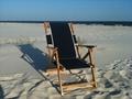 Beach chair fabrics, Chair covers, PVC woven nets, PVC+poly woven nets by ZNZ 1
